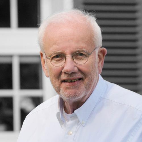 Herbert Freischlad, Immobilienberater, Dipl. Betriebswirt - Objektwert Immobilien Consult