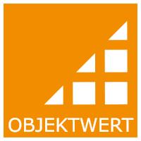 OBJEKTWERT Immobilien Consult - Ihr Partner für Qualitätsimmobilien