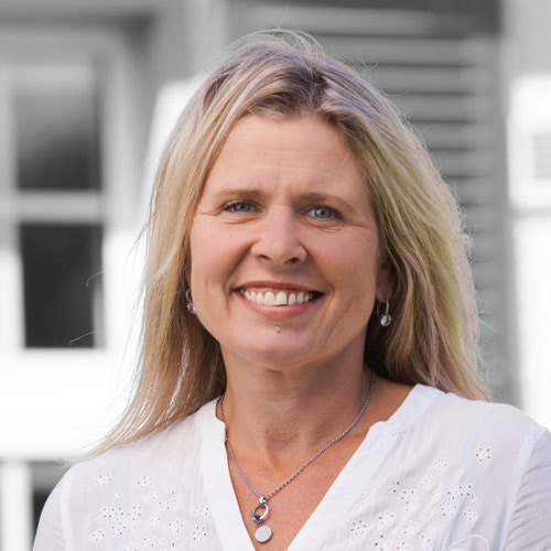 Maya Sturm, Assistentin der Geschäftsführung, geprüfte Wirtschaftsfachwirtin (IHK) - Objektwert Immobilien Consult