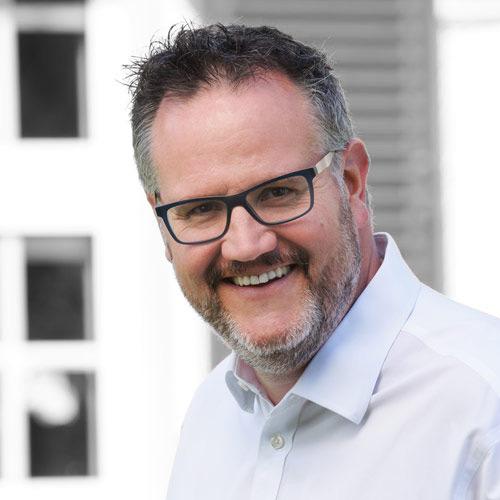 Peter Freischlad, Dipl. Kfm. Uni Leipzig, Immobilienwirtschaft - Objektwert Immobilien Consult